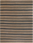 Chandra Arsana ARS9000 Closeout Area Rug