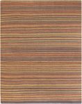 Chandra Arsana ARS9002 Closeout Area Rug