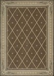 Nourison Ashton House AS03 MINK Mink Area Rug