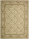 Nourison Ashton House AS08 BGE Beige Closeout Area Rug