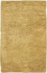 Surya Ashton ASH-1303 Gold Closeout Area Rug