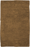 Surya Ashton ASH-1304 Brown Closeout Area Rug