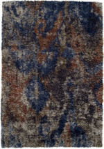 Dalyn Arturro AT5 Multi Area Rug