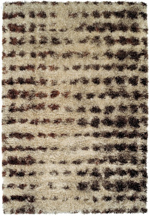 Dalyn Arturro AT6 Sand Area Rug
