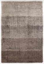 Chandra Atlantis ATL-25301 Area Rug