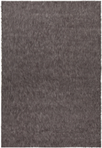 Chandra Aveda AVE-34803 Area Rug