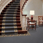 Ashton 92 Collection - Nourison offers an extraordinary selection of premium broadloom, roll runners, and custom rugs.