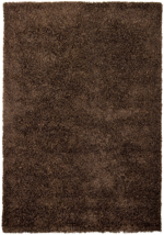 Chandra Barun BAR-21301 Area Rug
