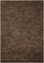 Chandra Barun BAR-21302 Area Rug
