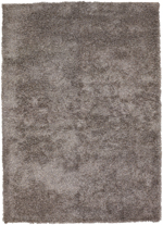 Chandra Barun BAR-21303 Area Rug