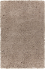 Chandra Bella BEL-51401 Area Rug