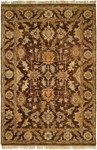 Allara Beawar EW-1001 Brown Area Rug