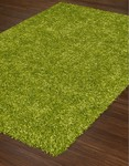 Dalyn Bright Lights BG69 Lime Closeout Area Rug - Spring 2017