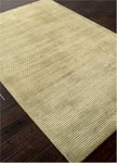 Jaipur Basis BI12 Basis Avocado Closeout Area Rug