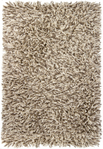 Chandra Big Jos BIG-20803 Area Rug