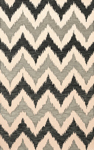 Dalyn Bella BL12 Smoke Area Rug