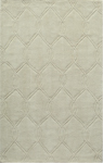 Momeni Bliss BS-12 Ivory Closeout Area Rug
