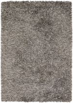 Chandra Breeze BRE-23100 Area Rug