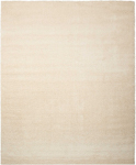 Nourison Brisbane BRI01 CREAM Area Rug