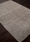 Jaipur Britta Plus BRP01 Monument & Quarry Area Rug