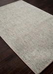 Jaipur Britta Plus BRP04 Blue Haze & Gray Morn Area Rug