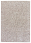 Jaipur Britta Plus BRP06 Silver Gray & Simply Taupe Area Rug