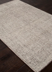 Jaipur Britta BRT01 Oland Light Gray & Steeple Gray Area Rug