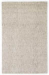 Jaipur Britta BRT06 Oland Light Gray & Candied Ginger Area Rug