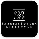 Rugs A Bound features Barclay Butera Lifestyle area rugs from Nourison. Barclay Butera has based his career on a passion for beautiful yet livable design. Butera's mantra of redefining luxury has not changed his firm belief in helping his clients achieve the ''Better-Best