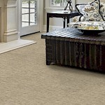 Nourison Beverly Hills Collection - Nourison offers an extraordinary selection of premium broadloom, roll runners, and custom rugs.