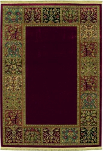 Discontinued shaw area rugs roselawnlutheran - Shaw rugs discontinued ...