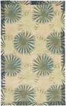 Surya Cabana Joe CAB-900 Beige Closeout Area Rug - Fall 2009