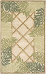 Surya Cabana Joe CAB-919 Beige Closeout Area Rug - Fall 2009