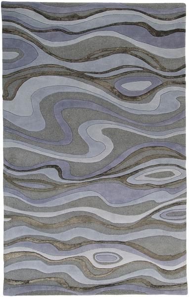 grey and blue rug rugs ideas. Black Bedroom Furniture Sets. Home Design Ideas