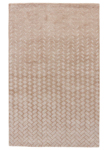 Jaipur Cascade CAS11 Silas Tidal Foam & Light Gray Area Rug