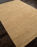Jaipur Carnaby Street CB03 Asher Tan/Tan Closeout Area Rug - Spring 2014