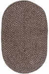 Surya Country Living Cabin Basics CBN-5501 Brown/Beige Closeout Area Rug - Spring 2012