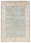 Jaipur Cardamon CDM01 Shirazi Gray Mist & Bone White Area Rug