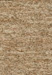 Loloi Clyde CL-01 Beige/Brown Closeout Area Rug