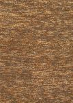 Loloi Clyde CL-01 Gold/Brown Closeout Area Rug