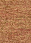 Loloi Clyde CL-01 Gold/Rust Closeout Area Rug