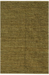 Jaipur Calypso CL03 Havana Cypress Green/Cypress Green Closeout Area Rug