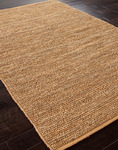 Jaipur Calypso CL10 Havana Gold/Gold Closeout Area Rug - Spring 2014