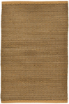 Trans-Ocean Liora Manne Carmel 6752/09 Texture Yellow Closeout Area Rug