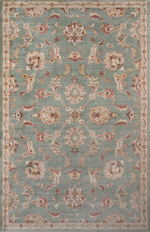 Momeni Colorado CLD-01 Sage Area Rug