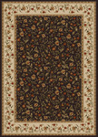 Radici USA Como 1593 Brown Area Rug