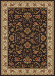 Radici USA Como 1597 Brown Closeout Area Rug