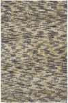 Surya Contour CON-1701 Orchid Closeout Area Rug