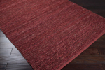 Surya Continental COT-1942 Red Closeout Area Rug - Fall 2015