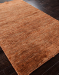 Jaipur Caribbean CR04 Antigua Rust/Rust Closeout Area Rug - Fall 2013